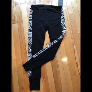 NWT Threads 4 Thought Leggings